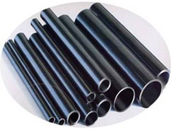 ASTM A333 Seamless Steel Pipe