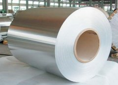 304 stainless steel industry