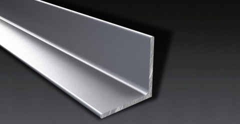 Stainless Steel Structural angles